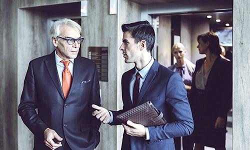 3 actitudes que están acabando con tus habilidades de negociación