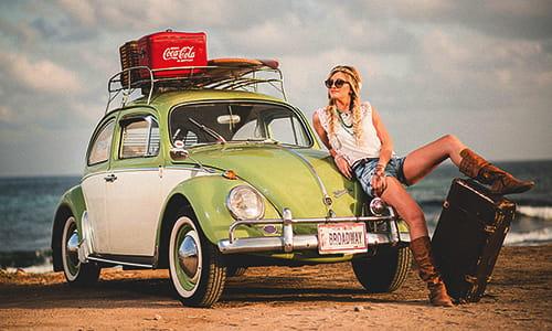 El papel del marketing en el crecimiento empresarial: Coca-Cola