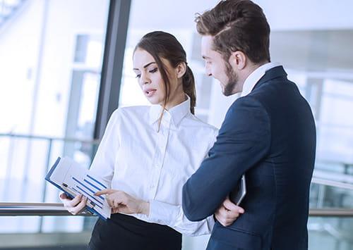 Implementando Un ERP: ¿Cómo se lo propongo a mi superior?
