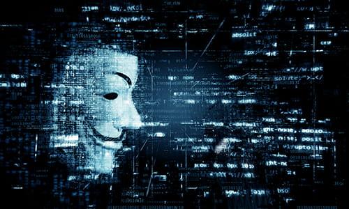 Los ciberataques más relevantes del año, y cómo prevenirlos este 2018