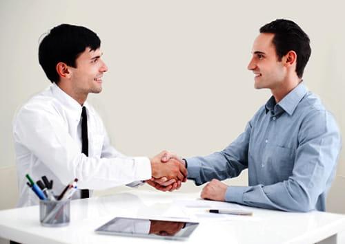 Qué es y qué debe ofrecer un ERP de confianza