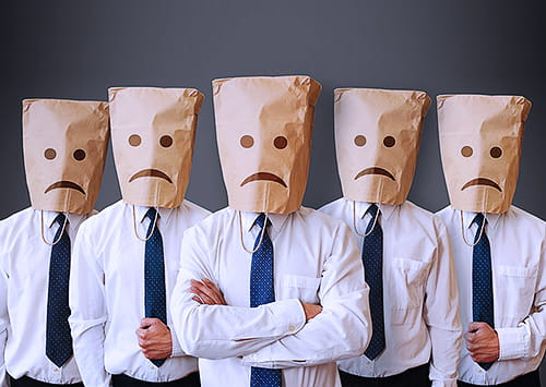 5 Consejos para que tu empresa fracase rotundamente