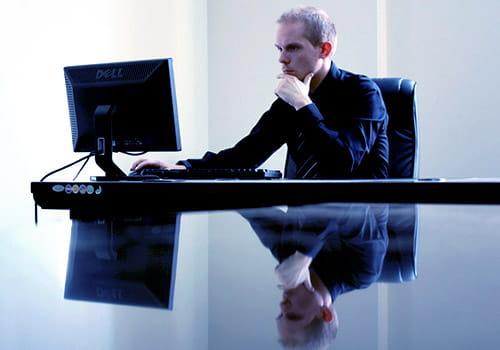 Retail: 5 beneficios económicos claros de un ERP en tiempo Real