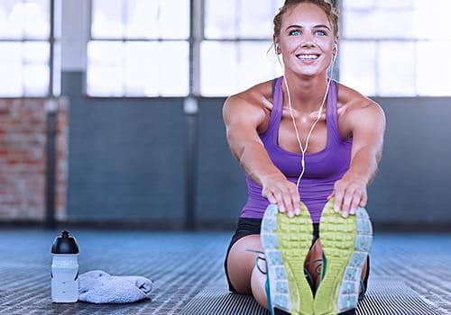 Tu Empresa: ¿Fitness o Fuera de Condición?