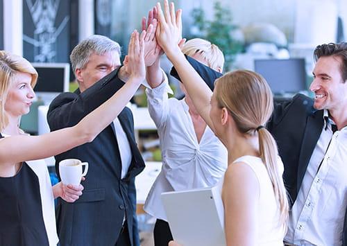 La importancia de un CRM para tu fuerza de ventas