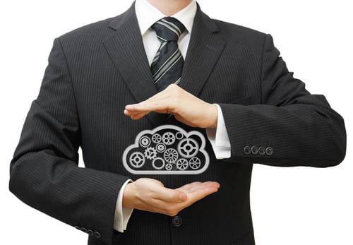 Qué tipo de empresas utilizan un sistema ERP y cuáles son sus beneficios
