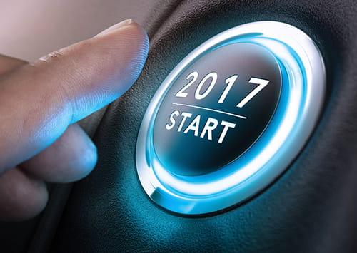 5 tendencias digitales que cambiaron el rumbo de los negocios en 2017