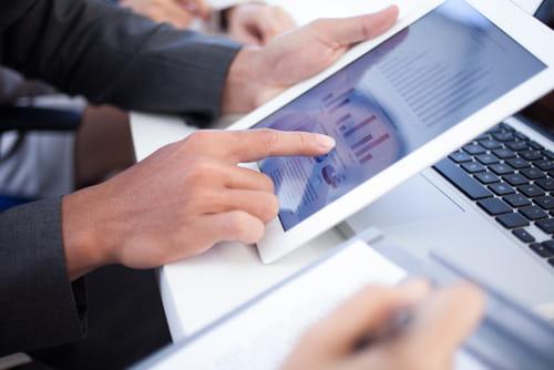 Ventajas y desventajas de un sistema ERP en su empresa
