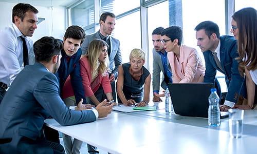3 miedos de adquirir un sistema ERP y cómo enfrentarlos.