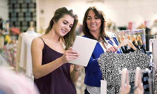 El Retail físico no morirá, pero tampoco permanecerá estático