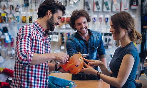 Por que cada vez más retailers están usando Business Intelligence