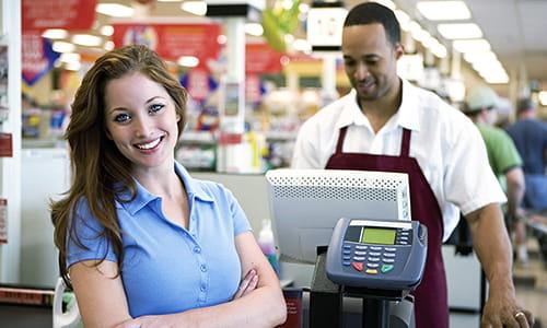 3 estrategias efectivas para motivar compras por impulso en tu punto de venta