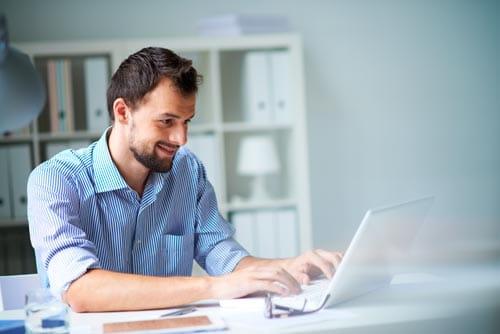 4 Razones de peso para implementar un sistema ERP en su empresa