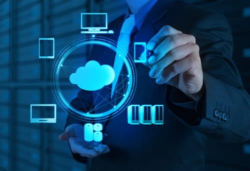 5 Aplicaciones en la nube para hacer crecer tu negocio