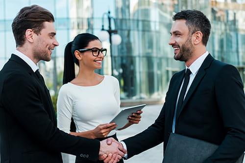 7 señales de que tu empresa necesita un ERP
