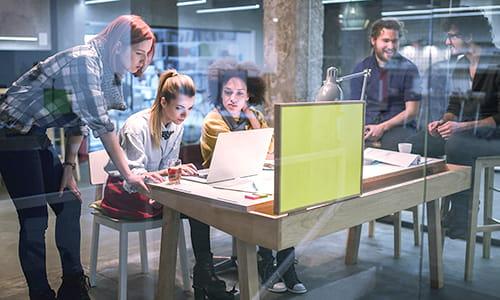 Business Intelligence: El cambio cultural para seguir compitiendo