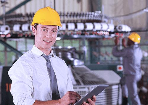 ¿Por que necesitas en ERP para controlar tu producción?