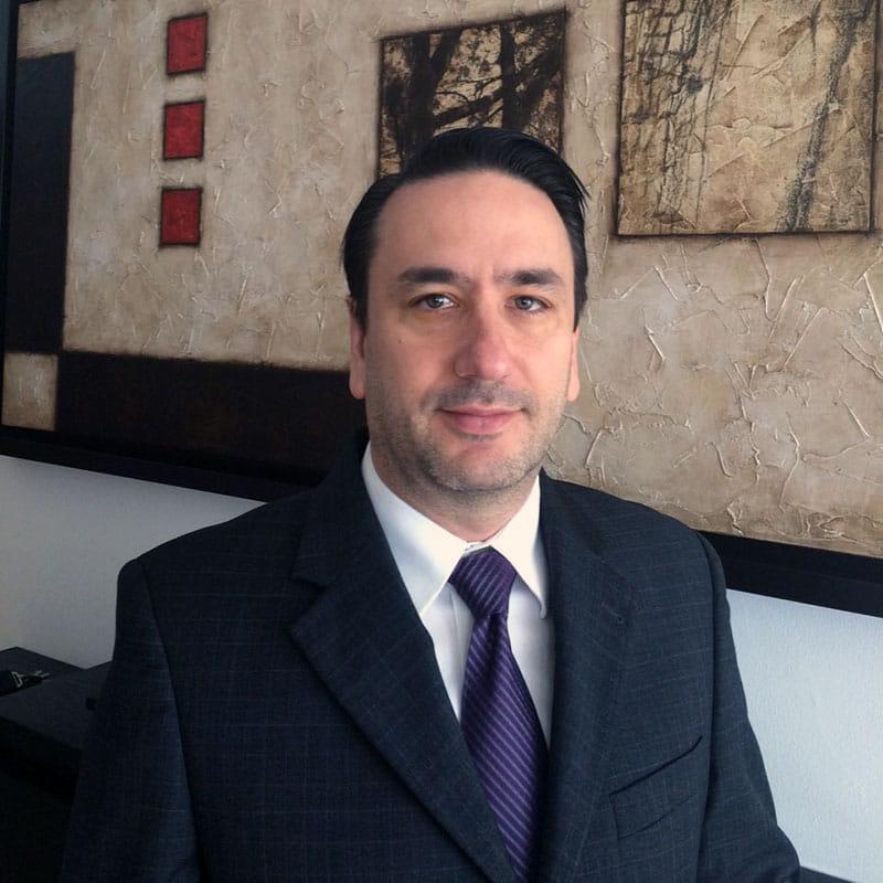 Gabriel Álvarez Diez