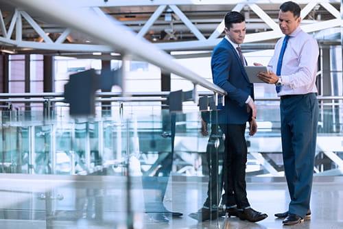 La importancia del software ERP para el Departamento de Finanzas