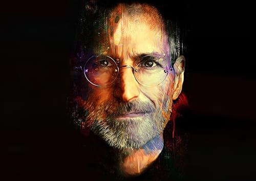 Cómo Tomar Decisiones Empresariales Importantes según Steve Jobs