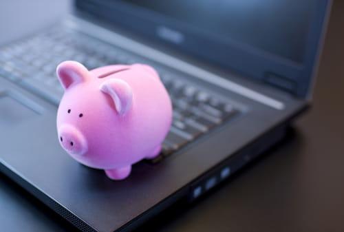 5 formas de ahorrar utilizando un sistema ERP