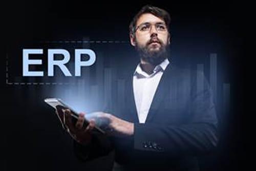 Qué debemos preguntar a nuestro proveedor de ERP