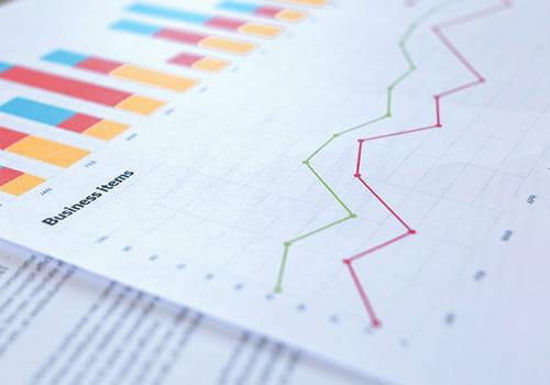 Conoce las grandes ventajas de tener un software de inteligencia de negocios en tu empresa