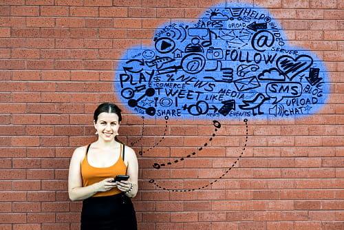 Herramientas para emprendedores: Almacenamiento en la nube de bajo costo