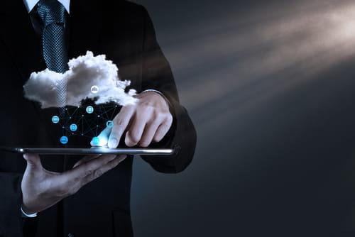 ¿Cómo llevar su empresa a la nube?