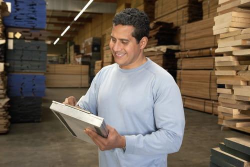 3 Consejos para un mejor control de inventarios