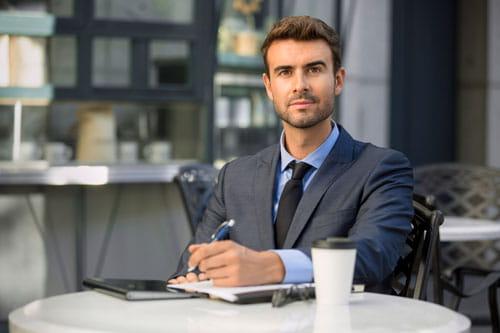 Crecimiento empresarial gracias al software ERP