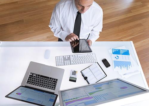 Cuáles son los 3 Tipos de Marketing y porqué le incumben al ERP