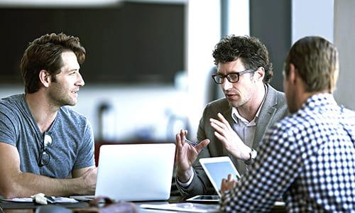 La Peligrosa confusión entre un ERP, y un software Administrativo/Contable