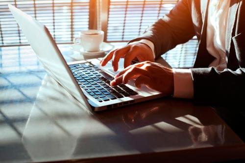 Software ERP: El arma para el crecimiento empresarial