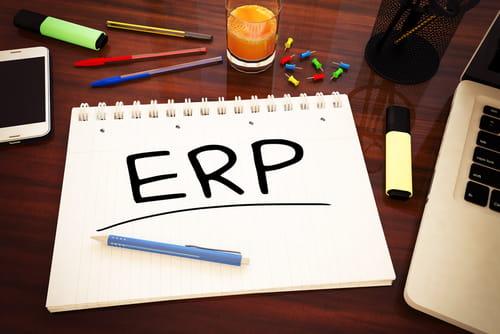 Cómo es que un ERP puede ayudar al crecimiento de tu negocio
