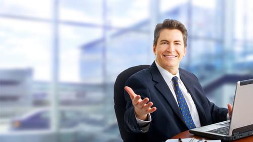Cómo apoya un sistema ERP a su negocio