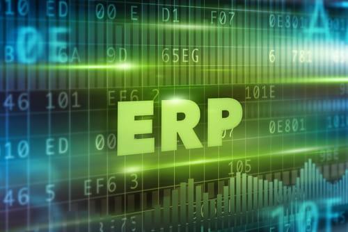 Mitos sobre el precio de un sistema ERP para Pymes