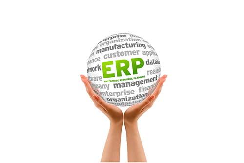 Puntos a considerar antes de elegir un ERP como Pyme