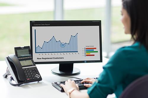 Cómo volver a tomar el control de tu negocio, con un ERP