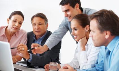 Garantizar triunfos en La Empresa