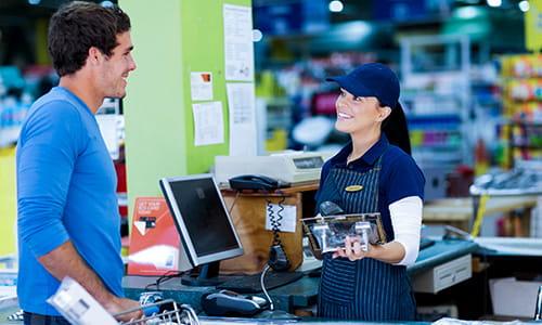 Experiencia del cliente: como hace a tu empresa más eficiente y más rentable