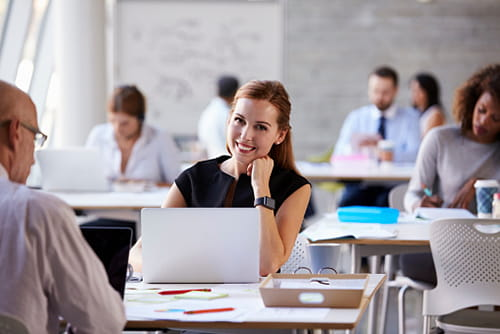 Hablemos de cómo es la experiencia de implementar un ERP