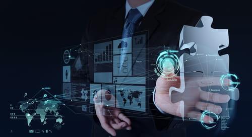 Consejos para implementar un sistema ERP con éxito