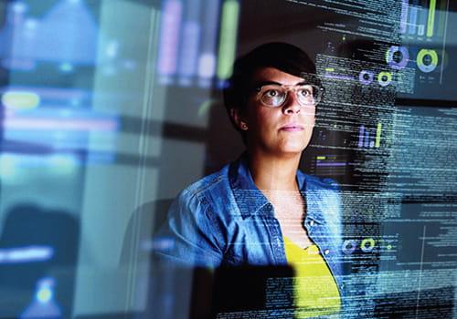 Inversión en tecnología, la nueva brecha digital en tu empresa.