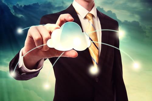 La Nube, una opción para las PyME