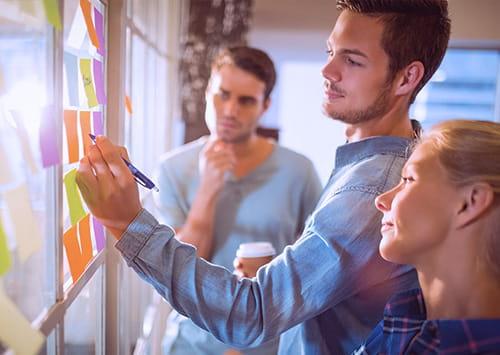 Millenials: ¿Qué aporta a tu empresa esta nueva fuerza laboral?