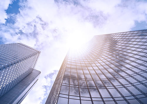 2017 fue el año para llevar tu negocio a la nube ¿Cómo lo lograsate?