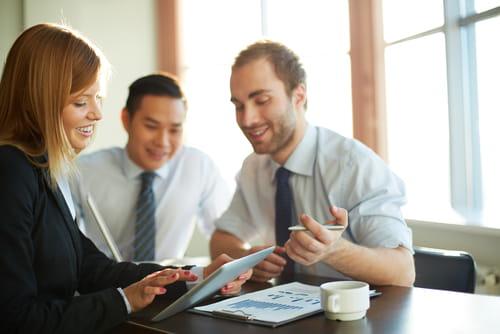 ¿Cómo administrar mejor el proceso de nómina con un ERP?