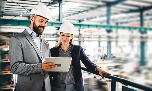 Manufactura: ¿porqué? cada vez más empresas usan Business Intelligence