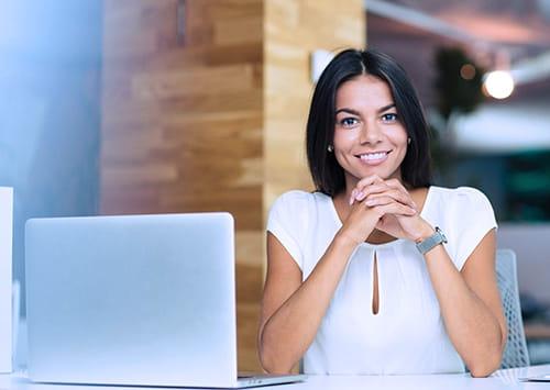 Por que MBA3, es tu mejor opción si tu empresa es Latinoamericana.